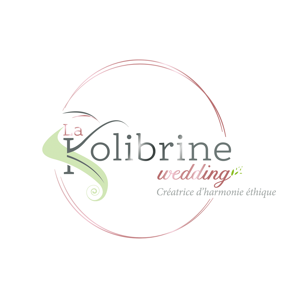 Karine / La Kolibrine Wedding