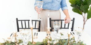 3 raisons de ne pas devenir Wedding Planner