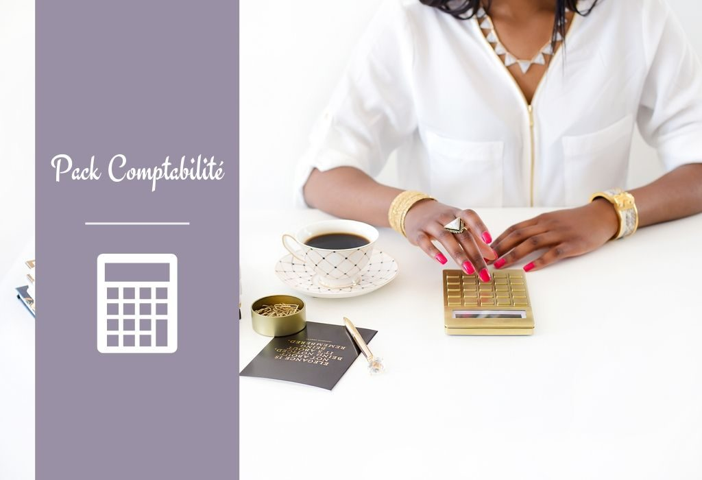 Comptabilité Wedding Planner